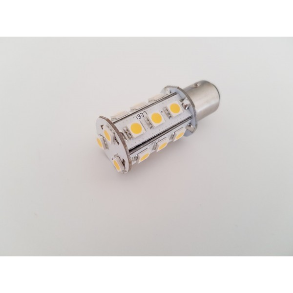 1142-18smd-bay15d Mast head anchor bulb