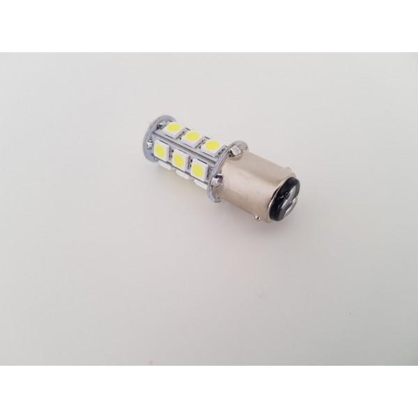 1142-18smd-ba15d LED bulb