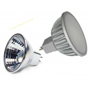 Mr11 and Mr16 led bulbs