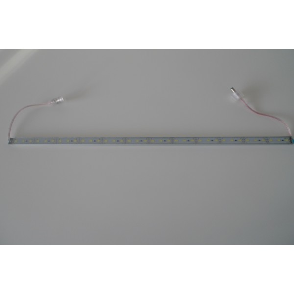 6W 50cm Waterproof  led strip light