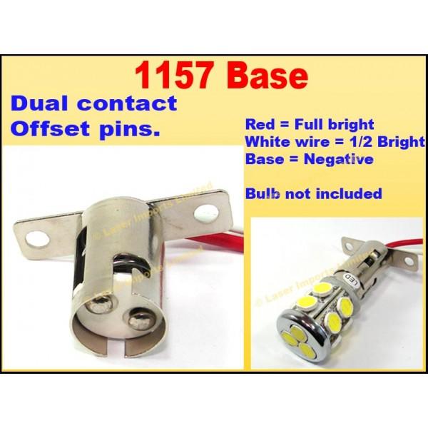 1157 base