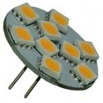 G4 9 LED 1.5W